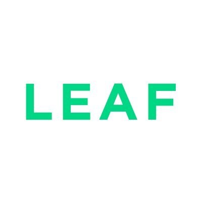 Corsica Innovations(LEAF)