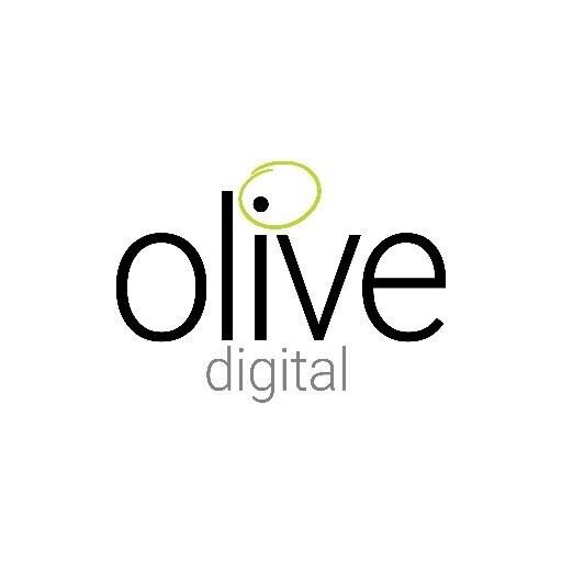 Olive Digital