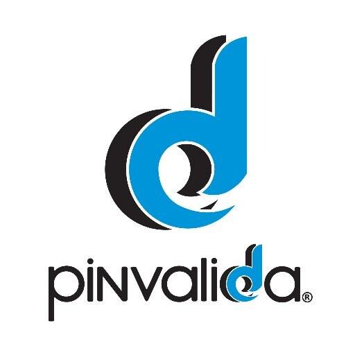 Pinválidda