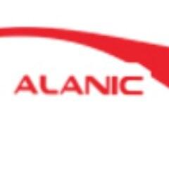 Alanic Retail
