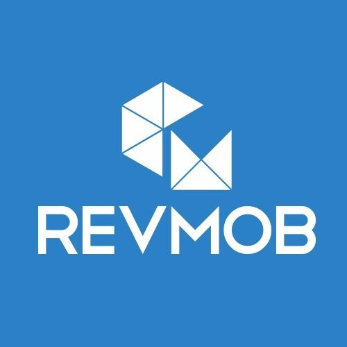 RevMob Mobile Ad Network