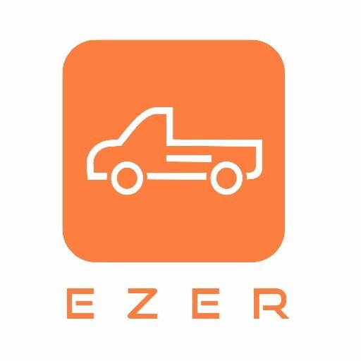 EZER Delivery