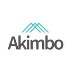 Akimbo LLC