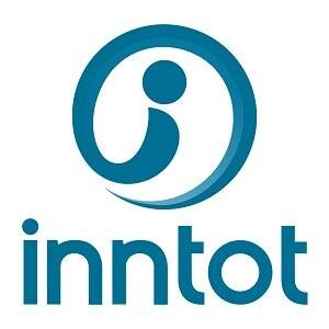 Inntot Technologies