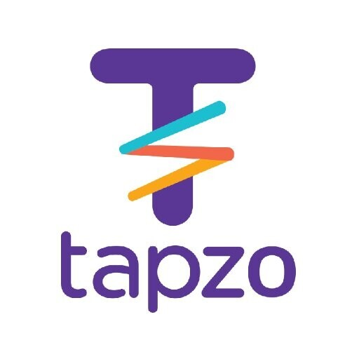 Tapzo (formerly Helpchat)