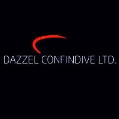 Dazzel Digital