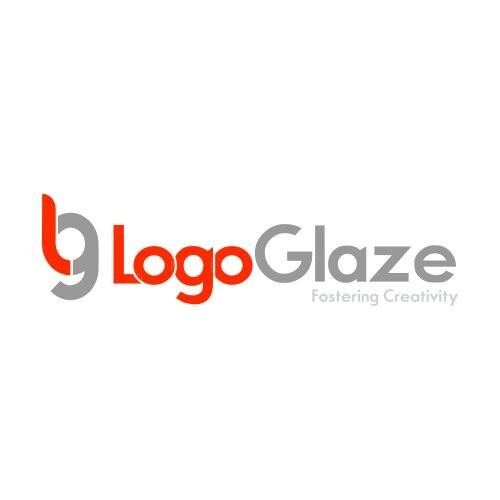 LogoGlaze