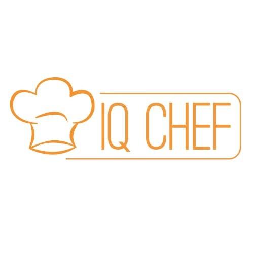 IQ Chef