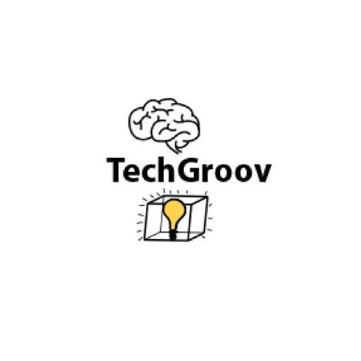 TechGroov