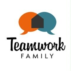 Teamwork Family