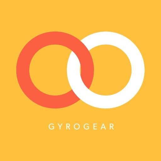 GyroGlove