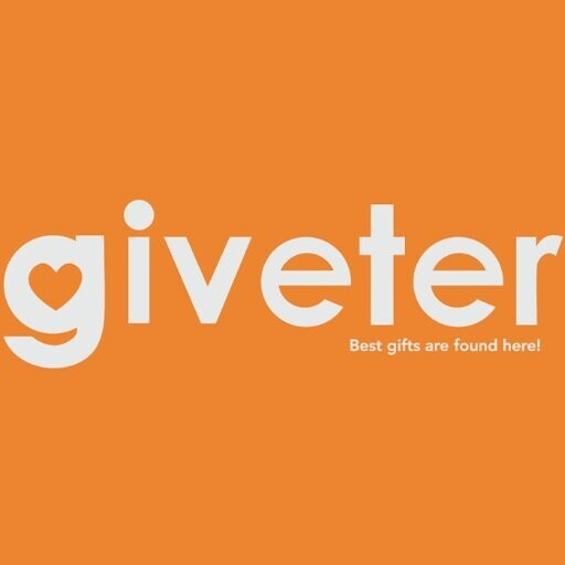 Giveter Gifts