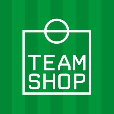 Team-Shop.nl