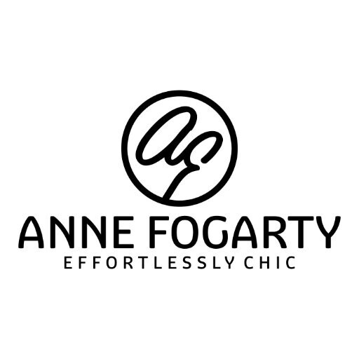 Anne Fogarty