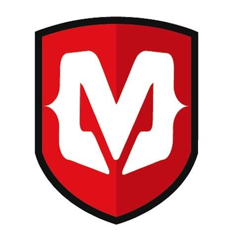 Magnus Gear