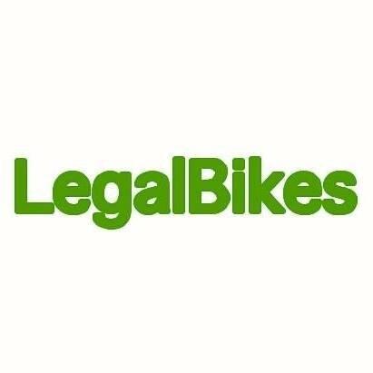 LegalBikes