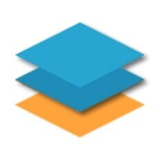 B2Log | Logística, Tecnologia e Transporte