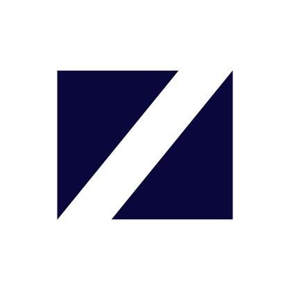 ZhenHub
