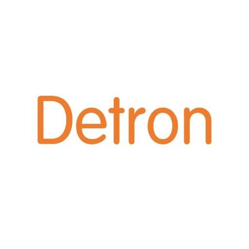 Detron ICT Groep