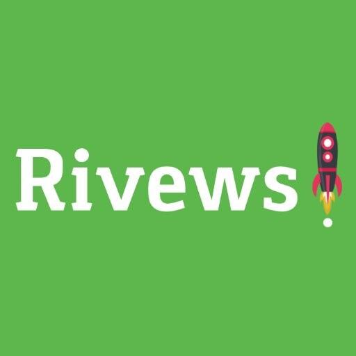 Rivews
