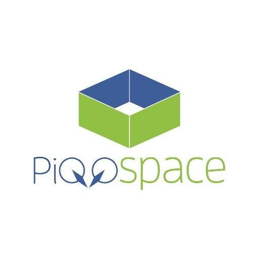 PiQQSPACE