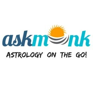 Askmonk