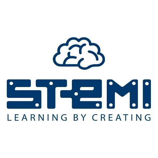STEMI education