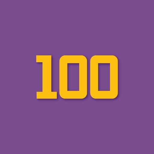 100mentors