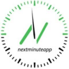 nextminuteapp