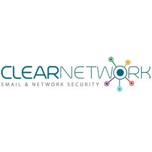 Clearnetwork