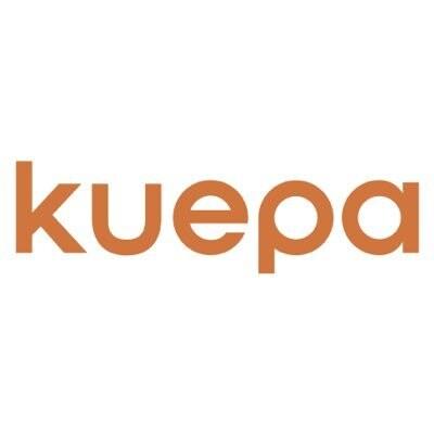 Kuepa