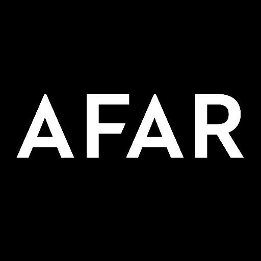 AFAR Media