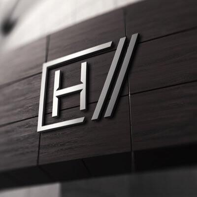 Hinge Capital