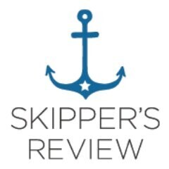 Skipper's Review