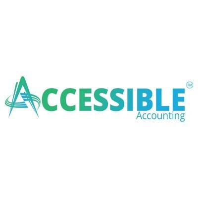 AccessibleAccounting
