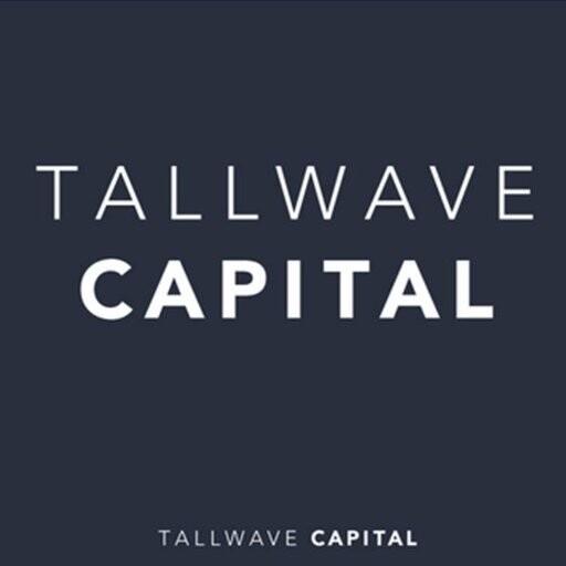 Tallwave Capital