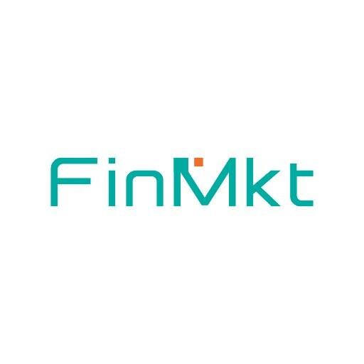 FinMkt