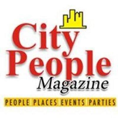 City People Magazine