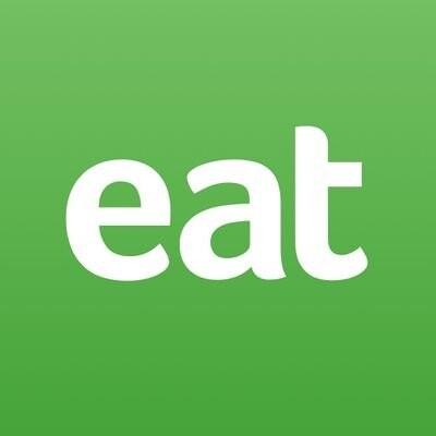 Eat App