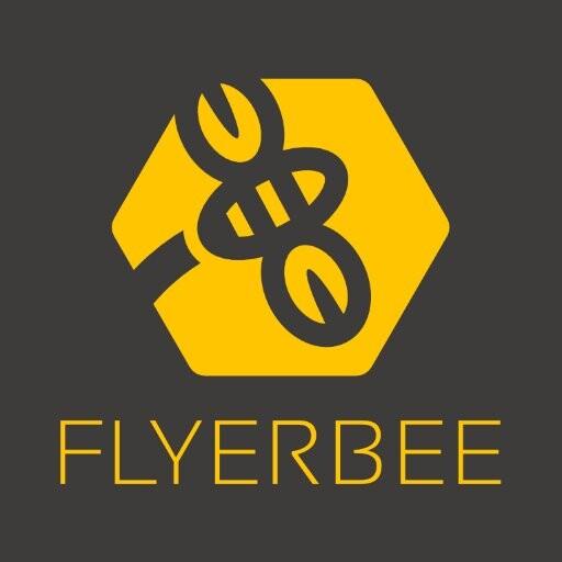 FLYERBEE AG