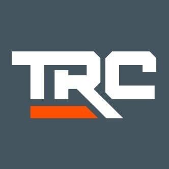 TRC Inc.
