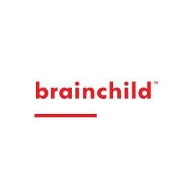Brainchild Holdings
