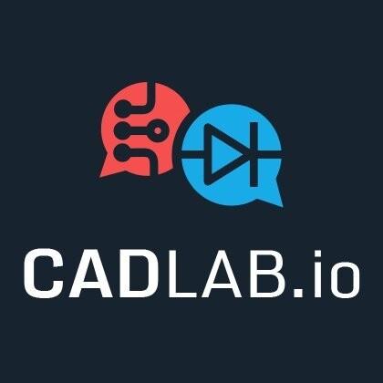 CADLAB.io