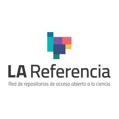 LA Referencia