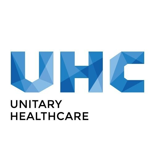 Unitary Healthcare
