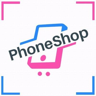 Phoneshop.com.pk