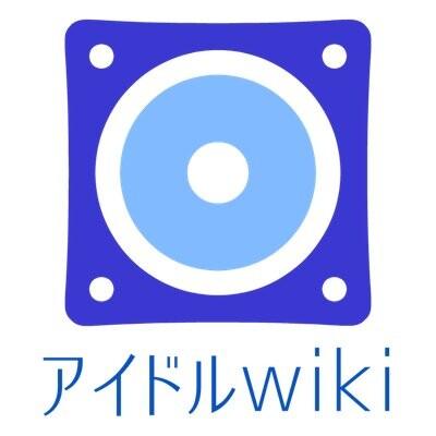 Idolwiki