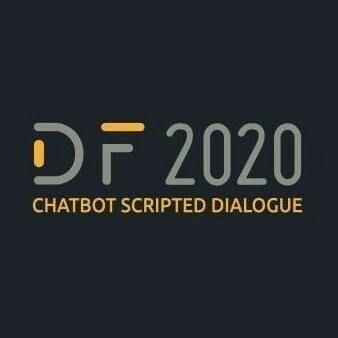 Df2020