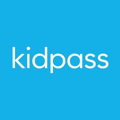 KidPass