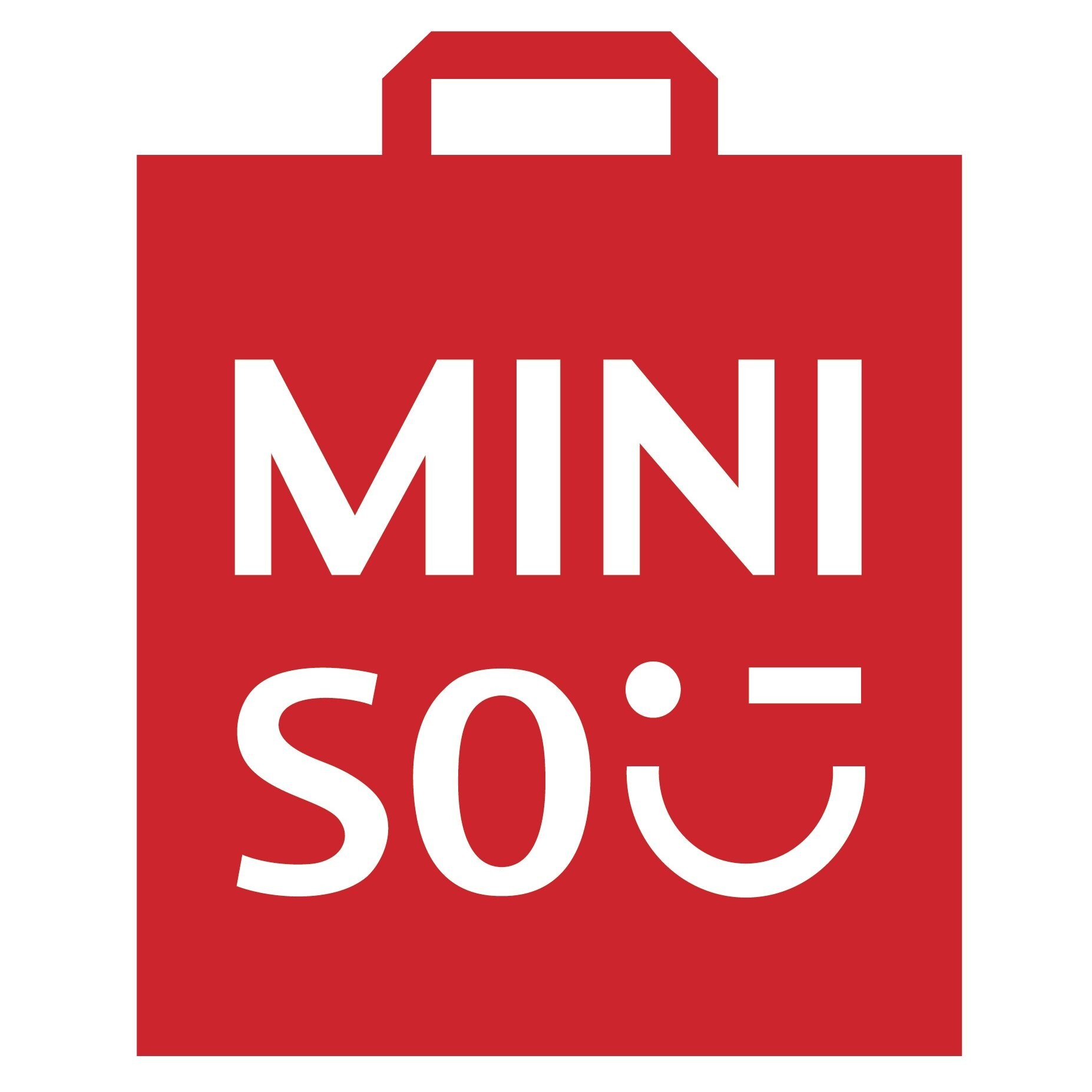 Miniso Official